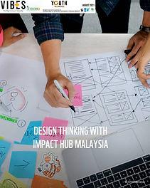 3. DESIGN THINKING 2.jpg