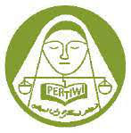 Pertiwi Soup Kitchen.jfif