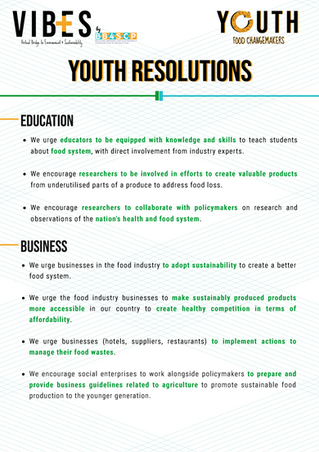 [VIBES+] Youth Resolutions-1.png