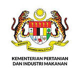 ministry malay malaysia.jfif