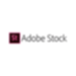 adobe-stock-logo-1024x1024.png