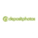 depositphotos-logo-1.png