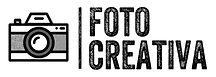 Foto Creativa, logo