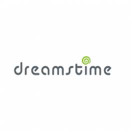 dreamstime-logo.png
