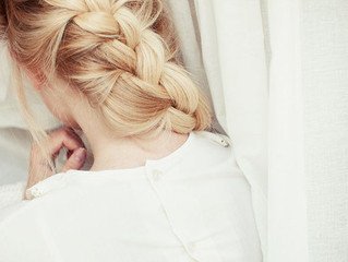 Choose the perfect hairstyle for date night
