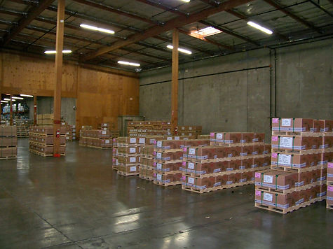 warehouse01.jpg