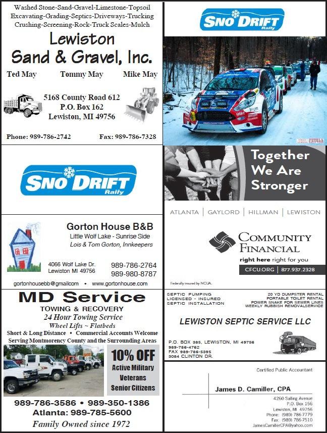 Ad Sponsors 5.jpg