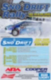 sno-drift poster 2020.jpg