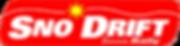 SDSR logo clean.png