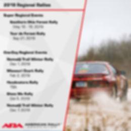 ARA Regional Schedule.jpg