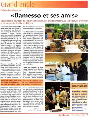 journalBM92.jpg