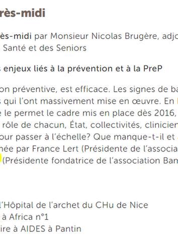 PresseFR2018.PNG
