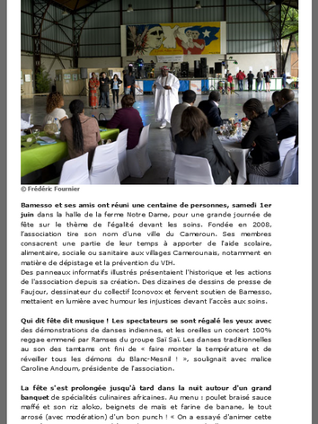 PresseFR2013.PNG