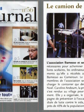 journalBM56.jpg