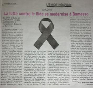 Messager_bamesso_dépistage.jpg