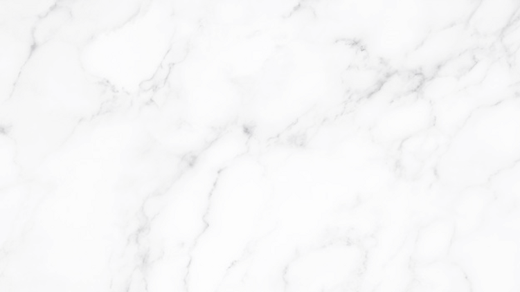 texture-fond-marbre-blanc_42682-249_edit