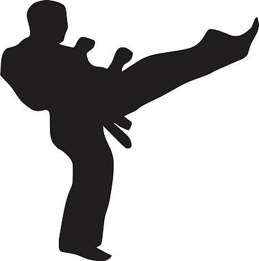 karate-312474_1280.png