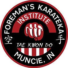 Foreman's Logo.jpg