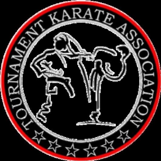 8th Indiana TKA Tournament