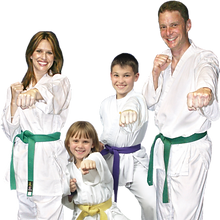 karate family.png