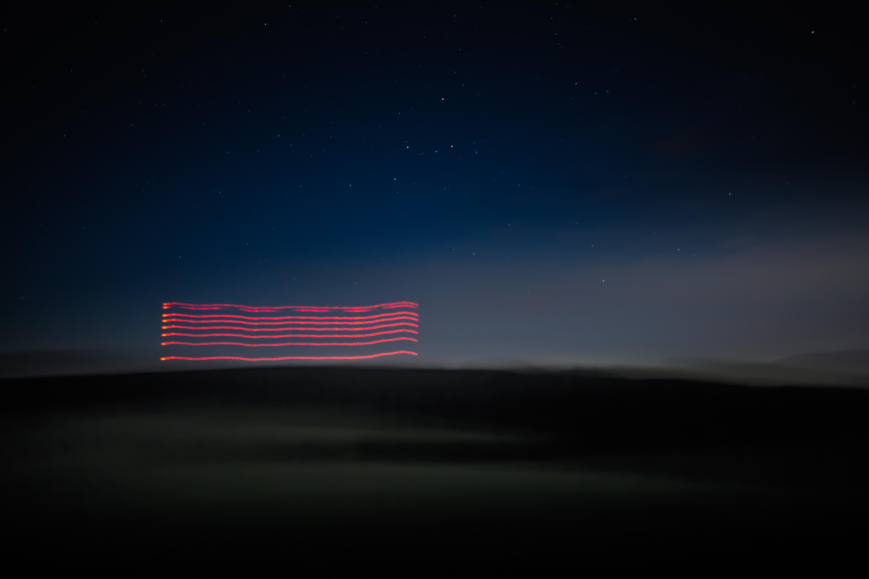 photoart-Matthias-Stump-003