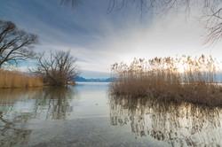 Landscape-Matthias-Stump-004