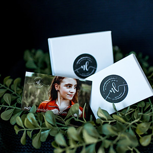 NLD-Earrings-Dec