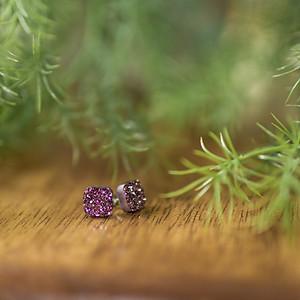 NLD- earrings