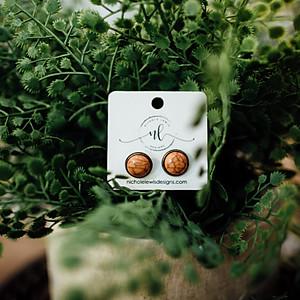 NLD-earrings