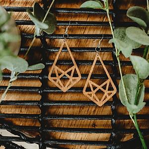 NLD-earrings-September-2