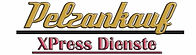 Pelzankauf-Express-Logo.jpg