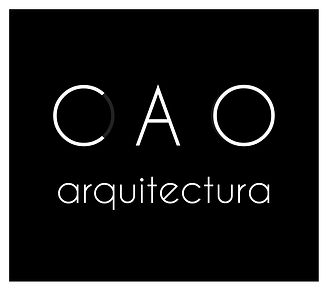 LOGO CAO 2020.jpg