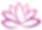 Lotus Flower .png
