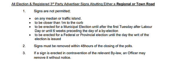 election sign bylaw.png