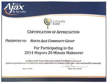 mayors 20 mintue clean up.jpg