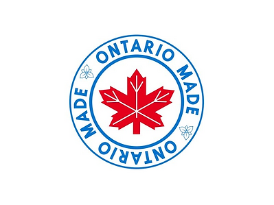 made in Ontario.png