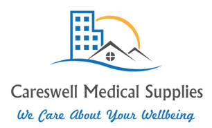 careswell logo. 2021.png