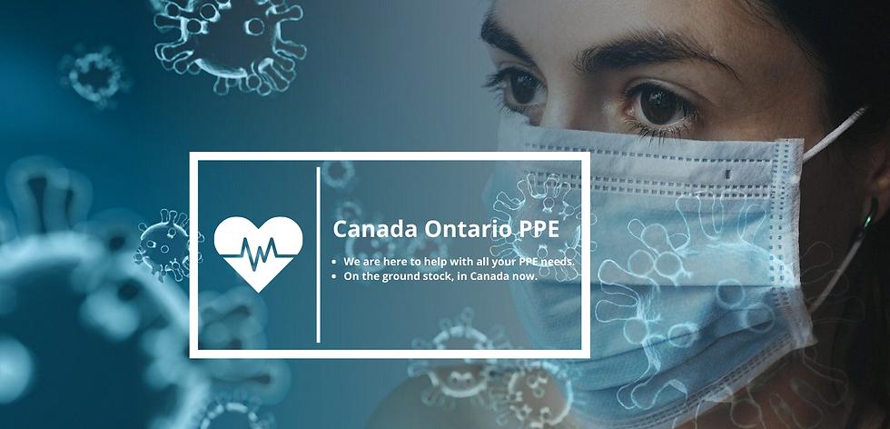 Canada Ontario.website.2.png