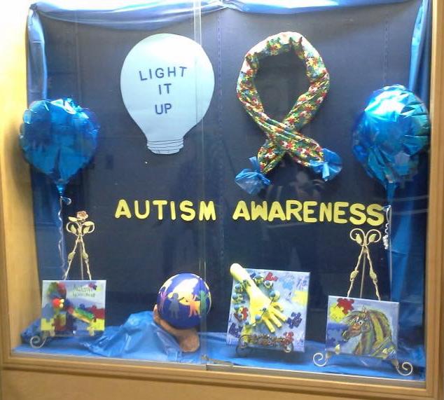 autisum awareness.png