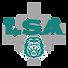 LSA Teal Lion  Logo.png