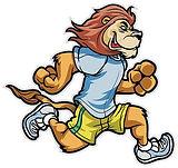 LSA lion.jpg