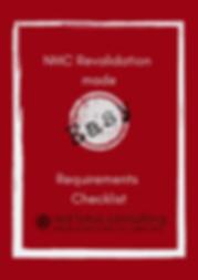 NMC Checklist.png