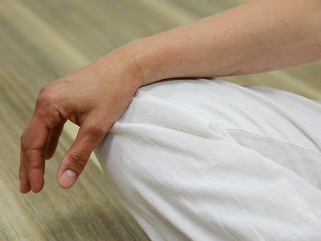 Is meditation essential to mindfulness?