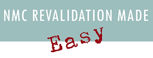 revalidation made easy.png