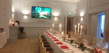 Events Room.jpg