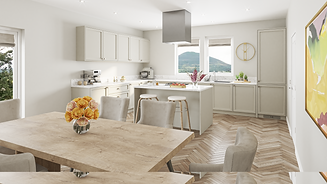 Orchardknowe Kitchen CGI.png