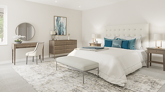 Orchardknowe Masterbedroom CGI.png