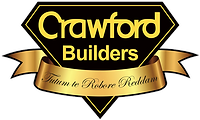 transparent Crawford logo.png