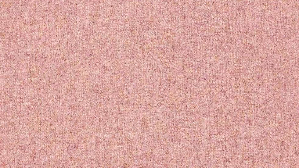 Earth Wool - Pinks & Purples