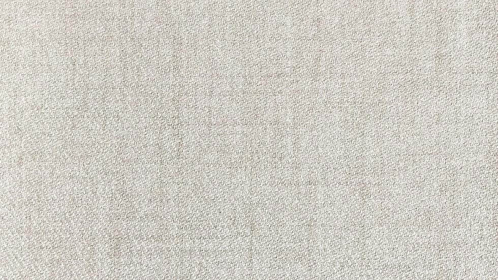 Snowdonia Faux Wool